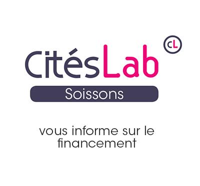 CitésLabSoissons