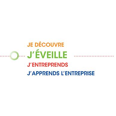 j-eveille-bge-picardie