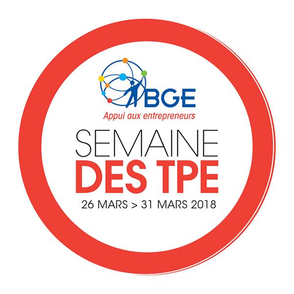 Semaine-TPE-BGE-Picardie