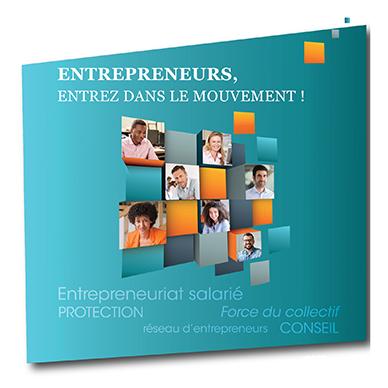 essor-cooperative-entrepreneurs-bge-picardie
