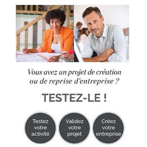 test-entrepreneurial-c2er-bge-picardie