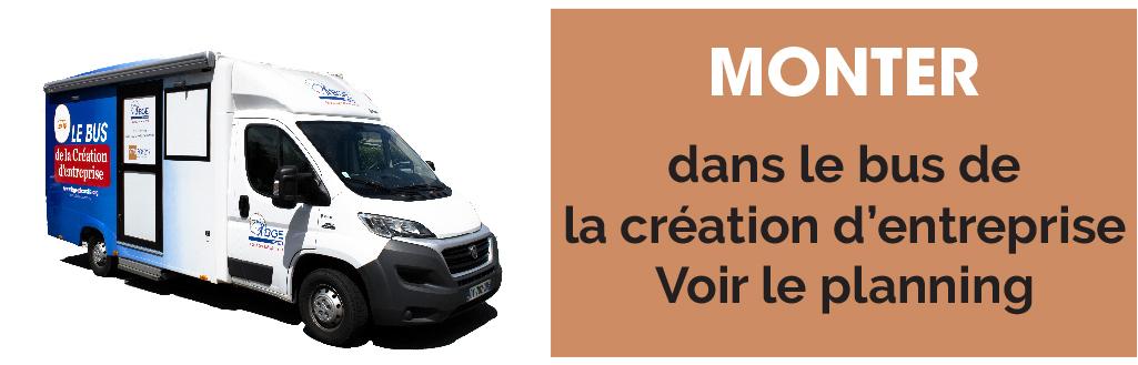 monter-bus-création-entreprise-bge-picardie