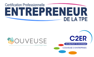certification-professionnelle-BGE-Picardie