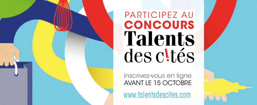 Talents-des-cites-2018