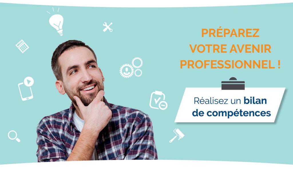 bilan-competences-bge