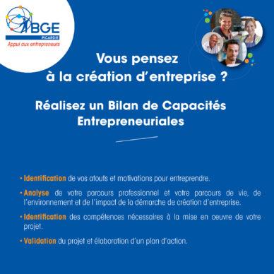 Bilan-capacites-entrepreneuriales-BGE-Picardie