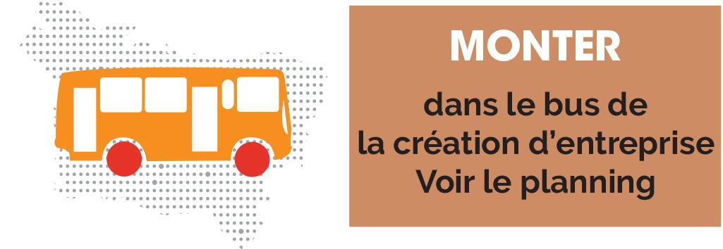 bus-creation-entreprise-bge-picardie