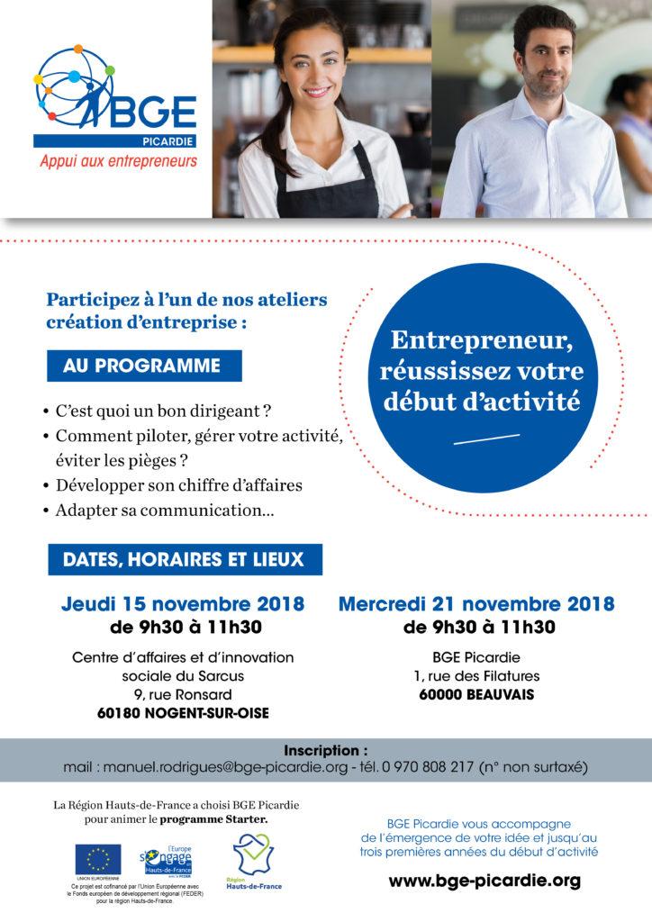 reussir-debut-activite-BGE-Picardie