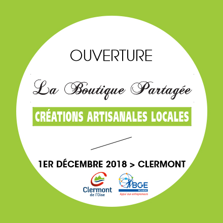 Image-une-inauguration-boutique-partagee-clermont