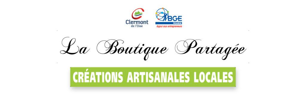 Tétière-ouverture-boutique-partagee-clermont-bge-picardie