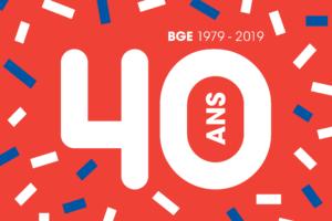 40_ans_BGE