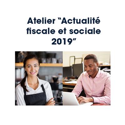 bge-picardie-fiscal-social-2019
