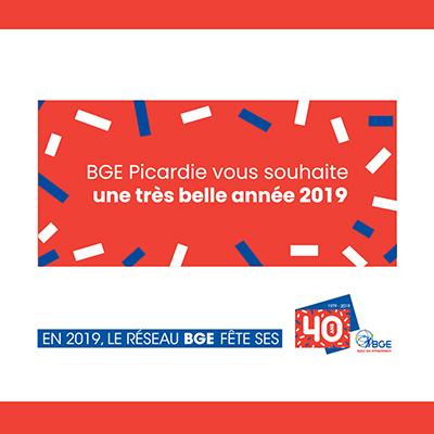 Voeux_BGE_Picardie_2019