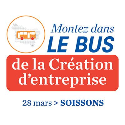 bge-bus-citeslab-soissons-28-mars