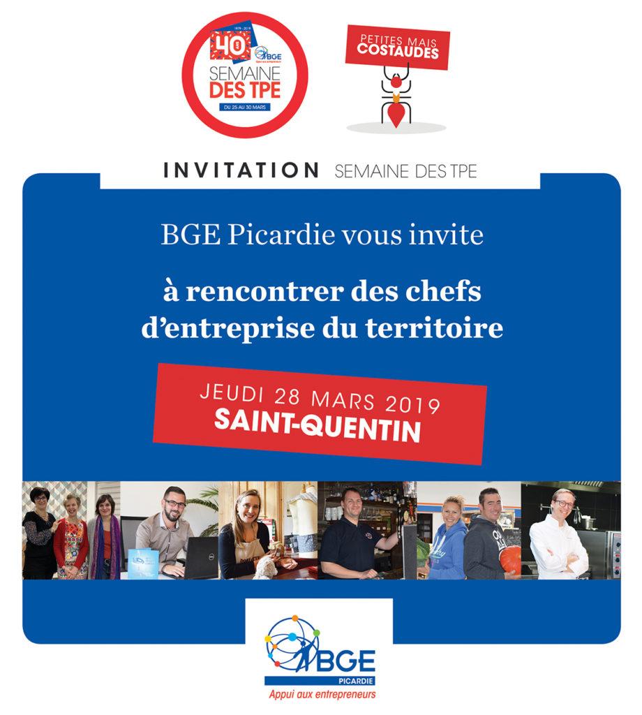 bge_picardie_semaine_tpe_2019