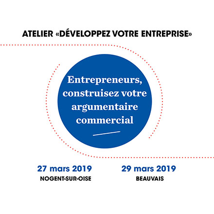 Atelier-bge-picardie-developpez-votre entreprise