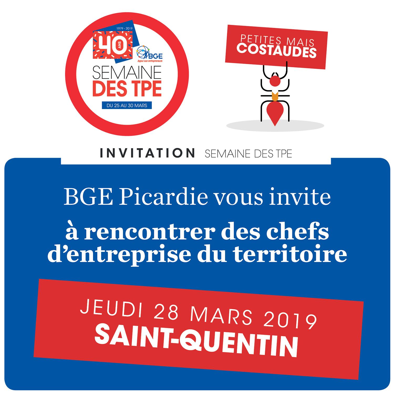 semaine_tpe_bge_picardie_2019