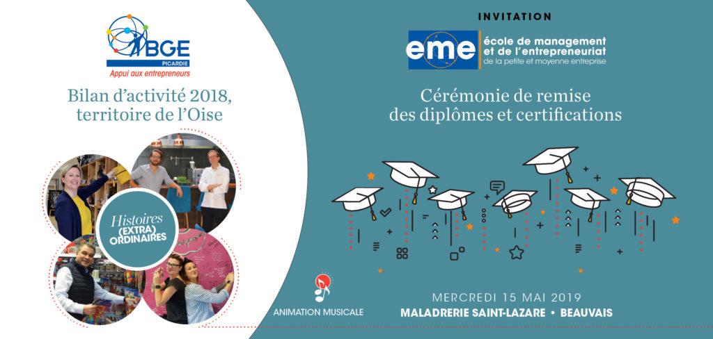 Invitation-15-mai-bge-picardie-la-maladrerie-saint-lazare