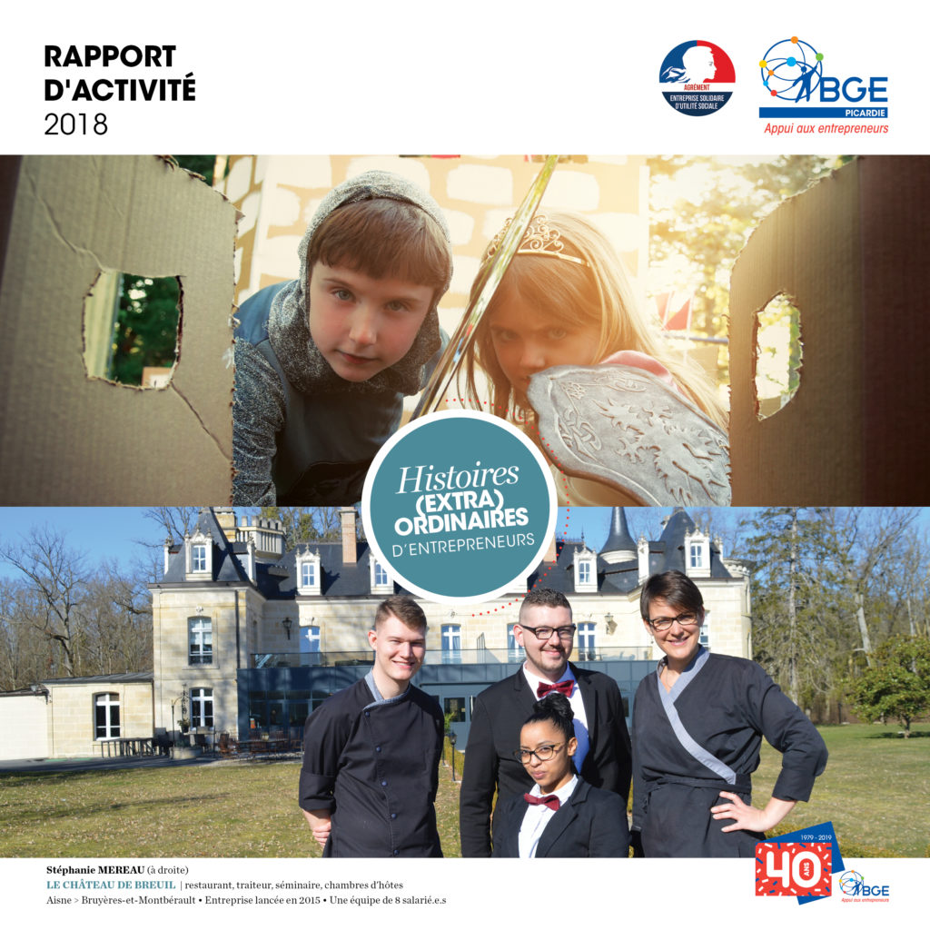 Rapport_activite_2018_BGE Picardie