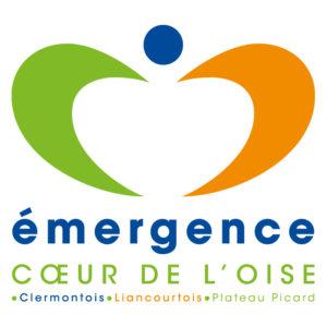 Logo-coeur-de-l-oise-ptce