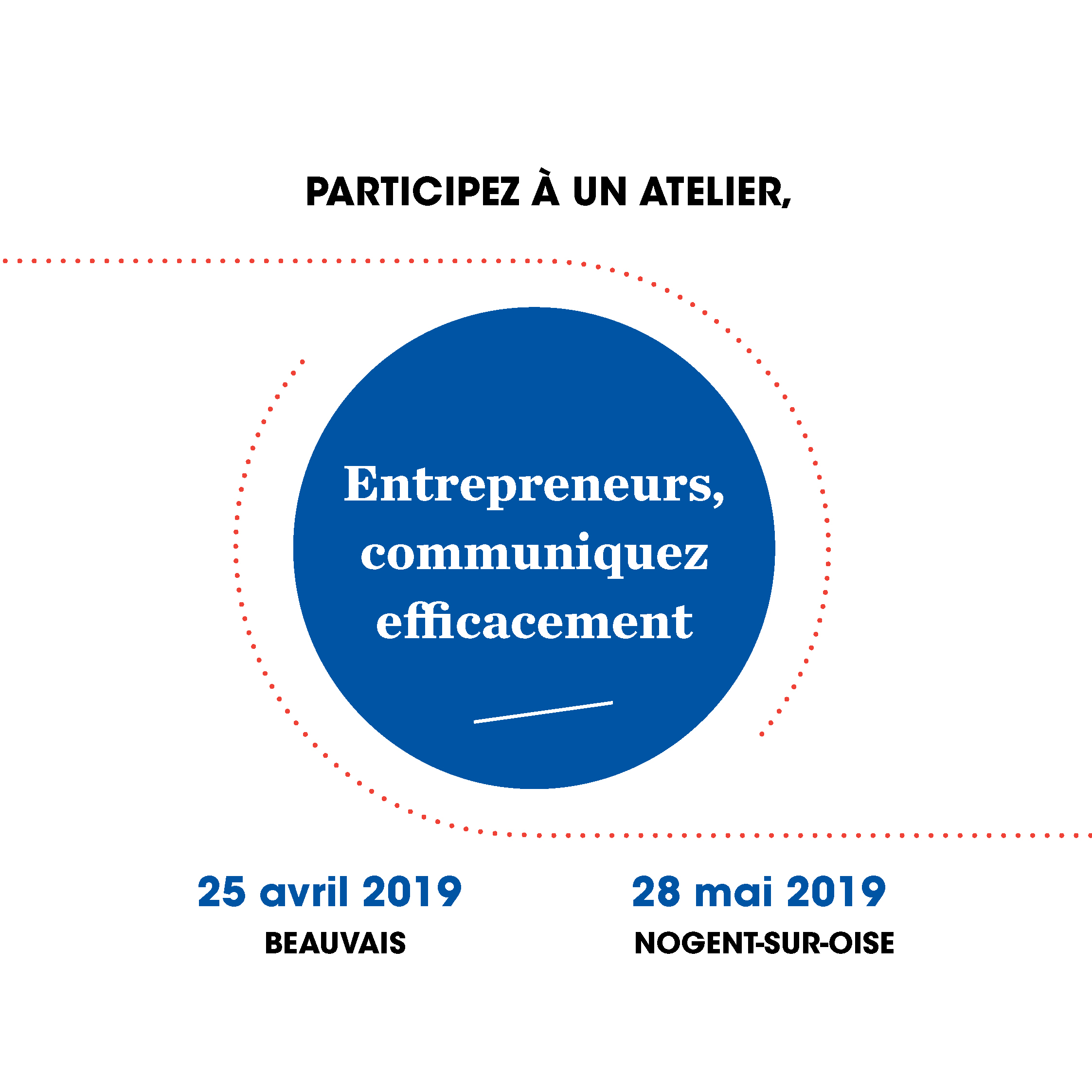 image-une-atelier-communication-avril-mai-bge-picardie