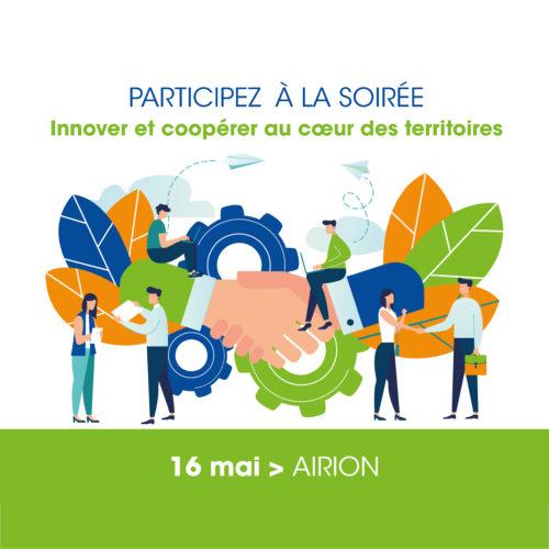 invitation-bge-picardie-soiree-emergence-coeur-de-l-oise-16-mai-airion