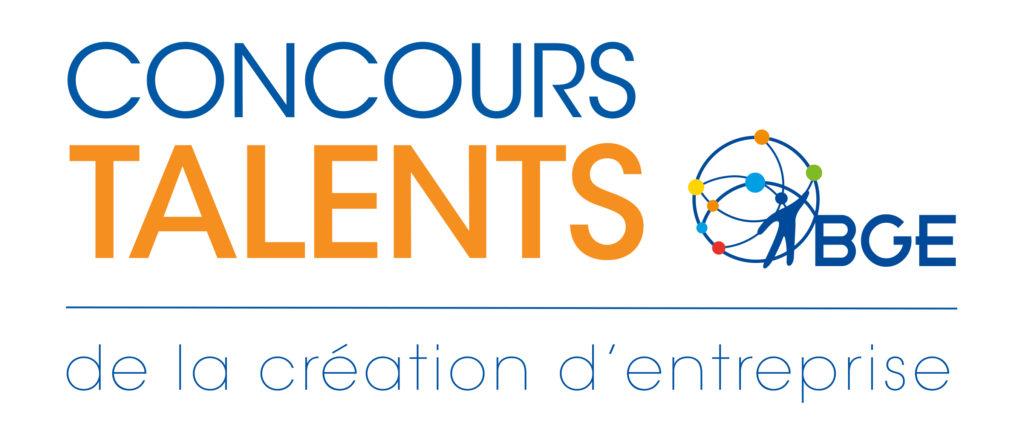 logo-concours-talents
