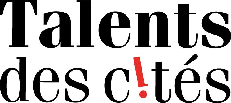 talents-des-cites-logo