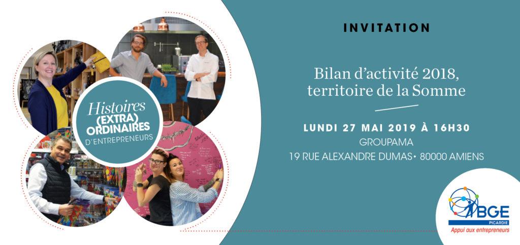 BGE_Picardie_Invitation_27_mai_2019