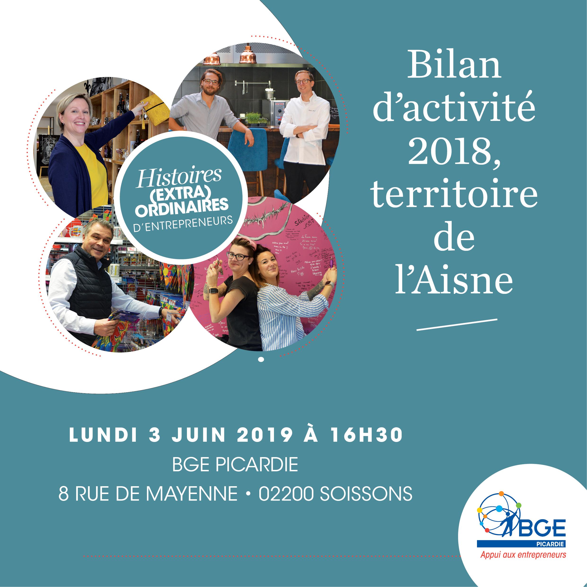 Invitation_3_juin AISNE_BGE_Picardie