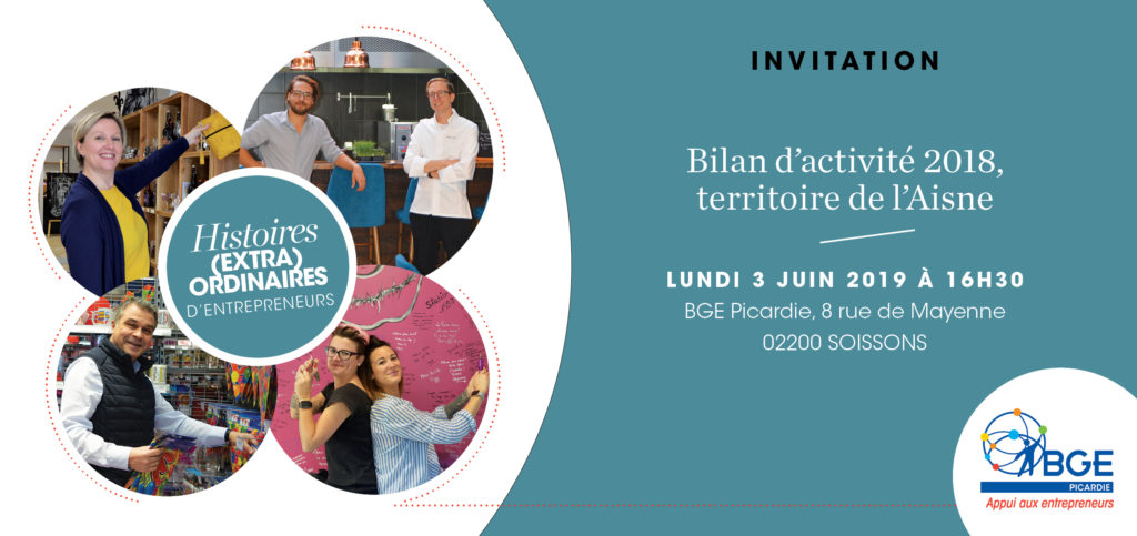 Invitation_3_juin_BGE_Picardie