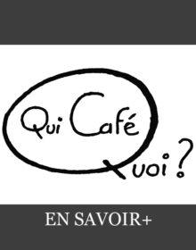 bge-picardie-qui-cafe-quoi