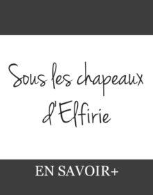 bge-picardie-sous-les-chapeaux-elfirie
