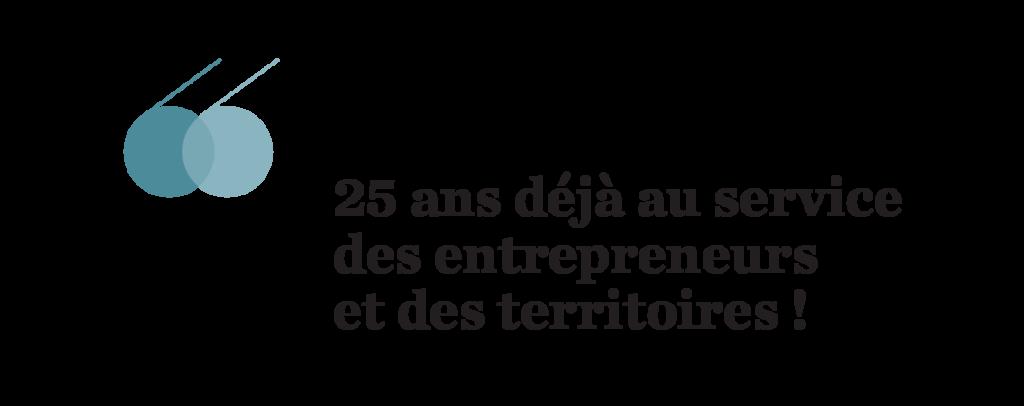 bge_picardie_citation_25_ans