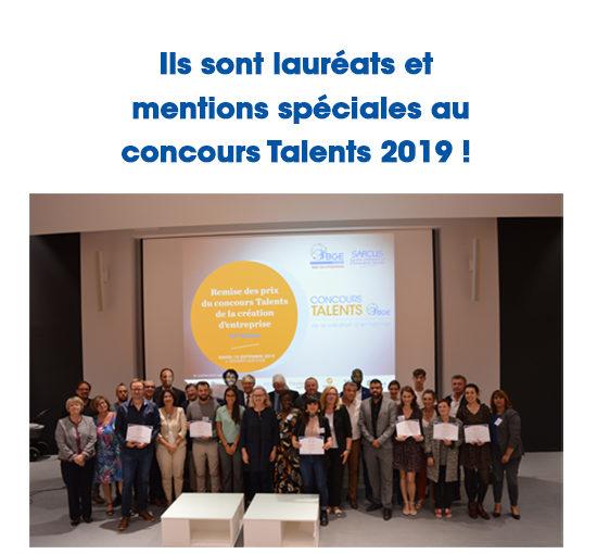 ceremonie-talents-2019