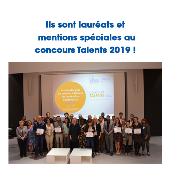 ceremonie-talents-2019
